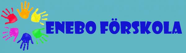 Enebo Förskola i Enebyberg